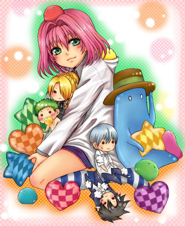 Pinterest Anime, Anime comics, Anime images