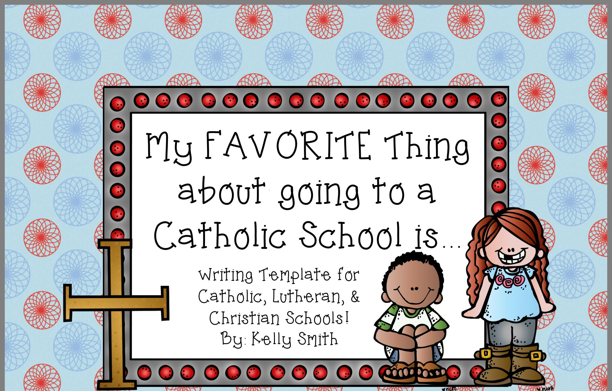 Pin By Missy Oakes On Catholic Schools Week Ideas