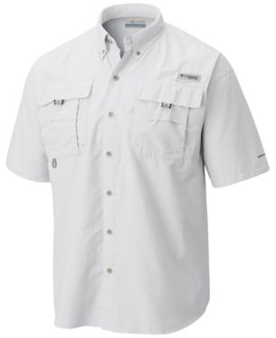 105edf2f671 Columbia Men Bahama Ii S/S Shirt in 2019 | Products | Shirts ...