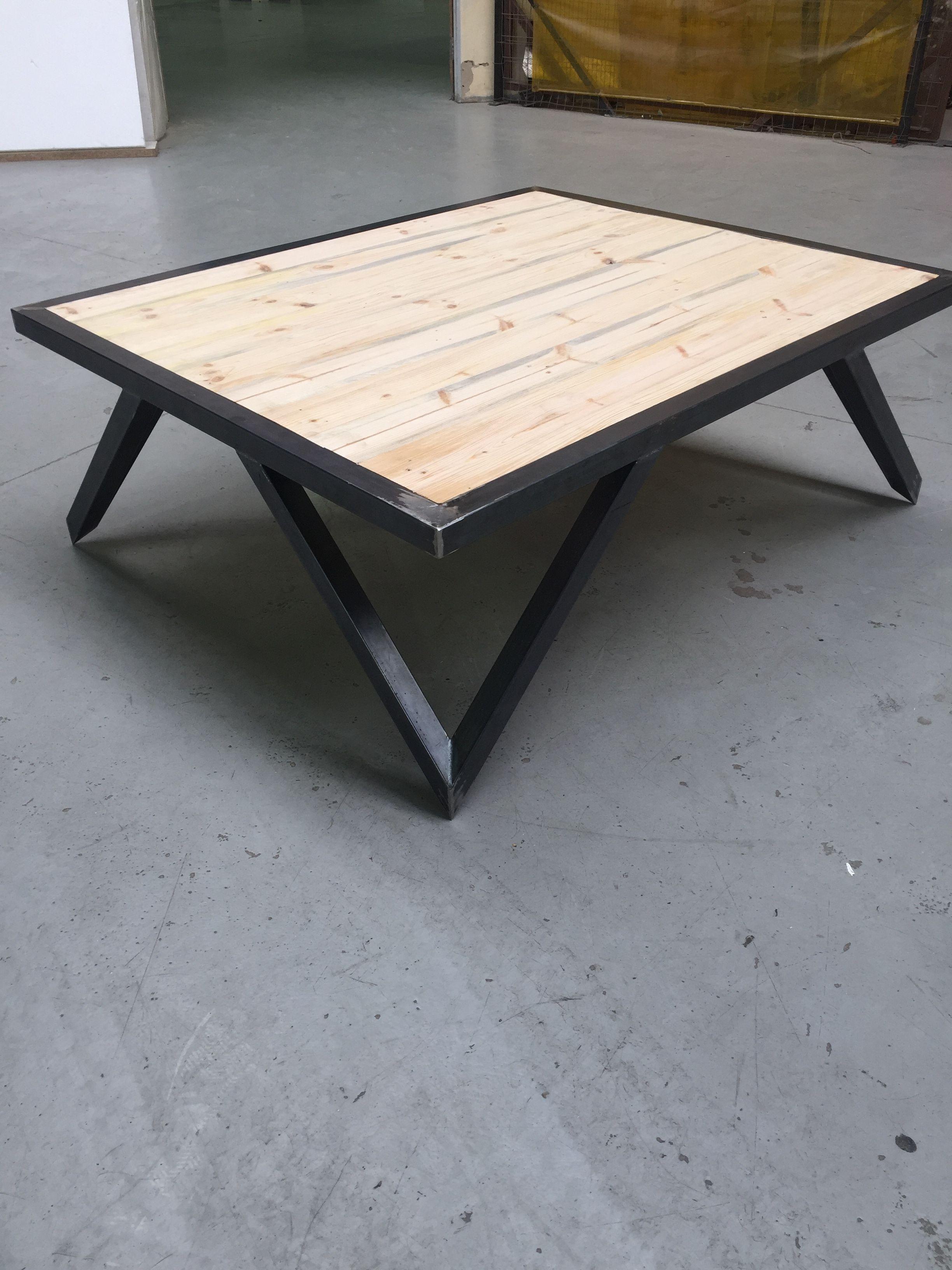 Coffee Table Resin Furniture Metal Furniture Coffee Table [ 3264 x 2448 Pixel ]