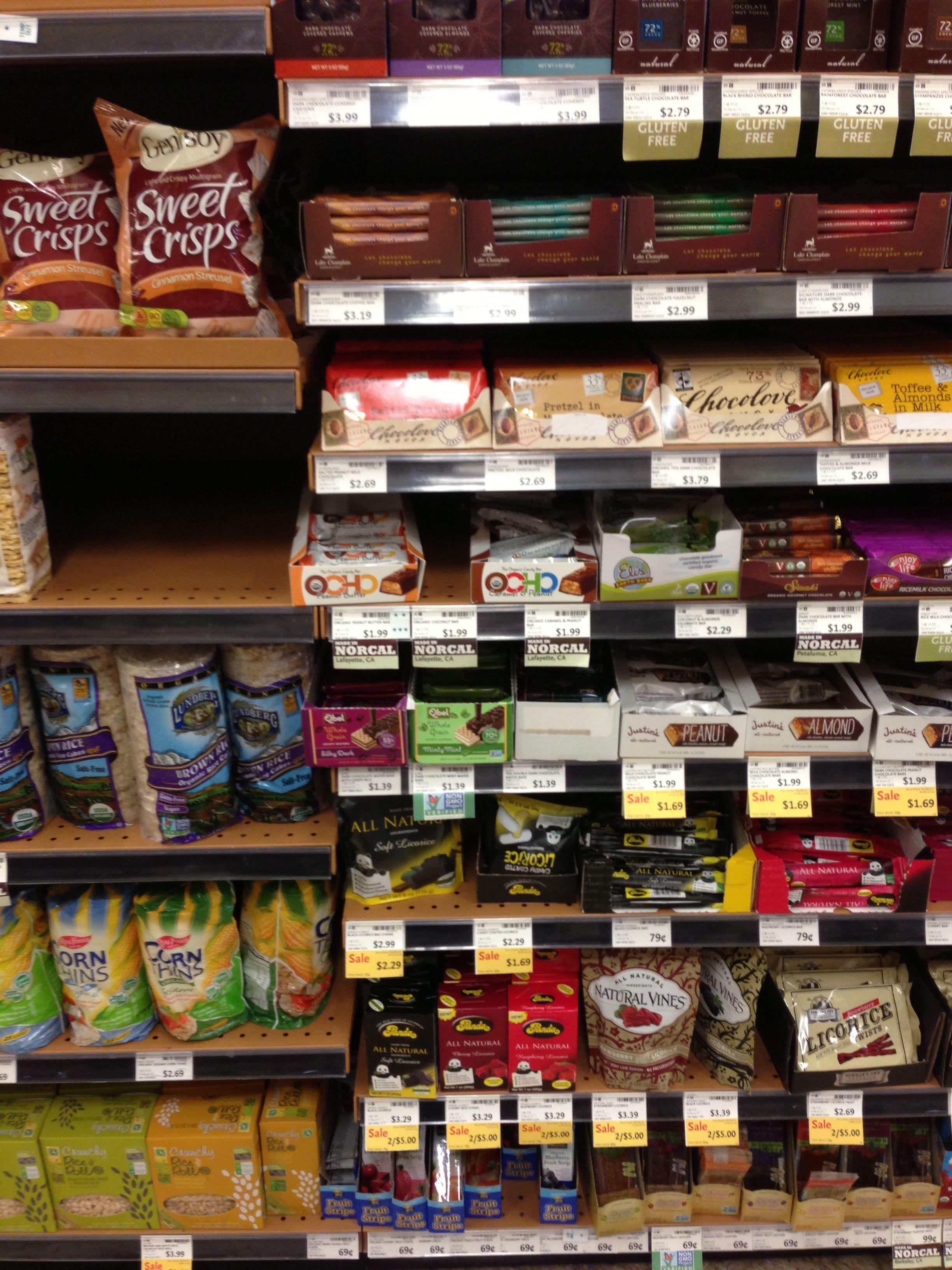 Bar placement at whole foods santa rosa yulupa 131