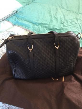 Bag Gucci Second Hand