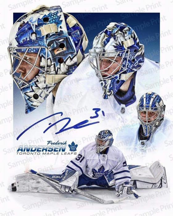 Icehockey Ice Hockey Wallpapers En 2020
