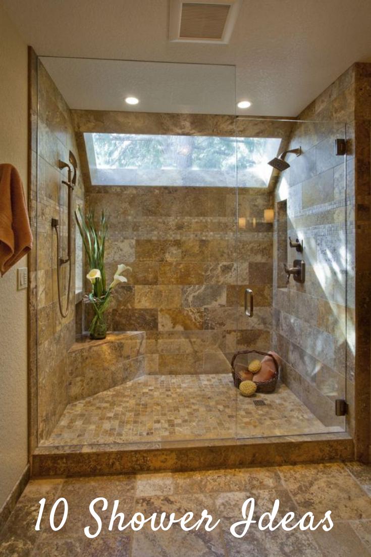 Small Bathroom Designs In 2020 Bathroom Shower Design Master