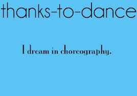 thanks-to-dance - Google Search