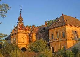 dvorci vojvodine mapa dvorci vojvodine   Google pretraživanje | Bilo je jedno vreme u  dvorci vojvodine mapa