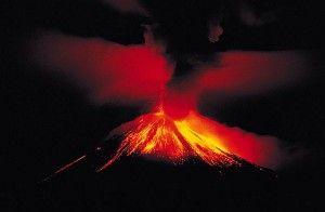 Gambar Gunung Merapi Meletus Gunung Meletus Di Indonesia Gunung Berapi Di Indonesia Gunung Berapi Pemandangan Gambar