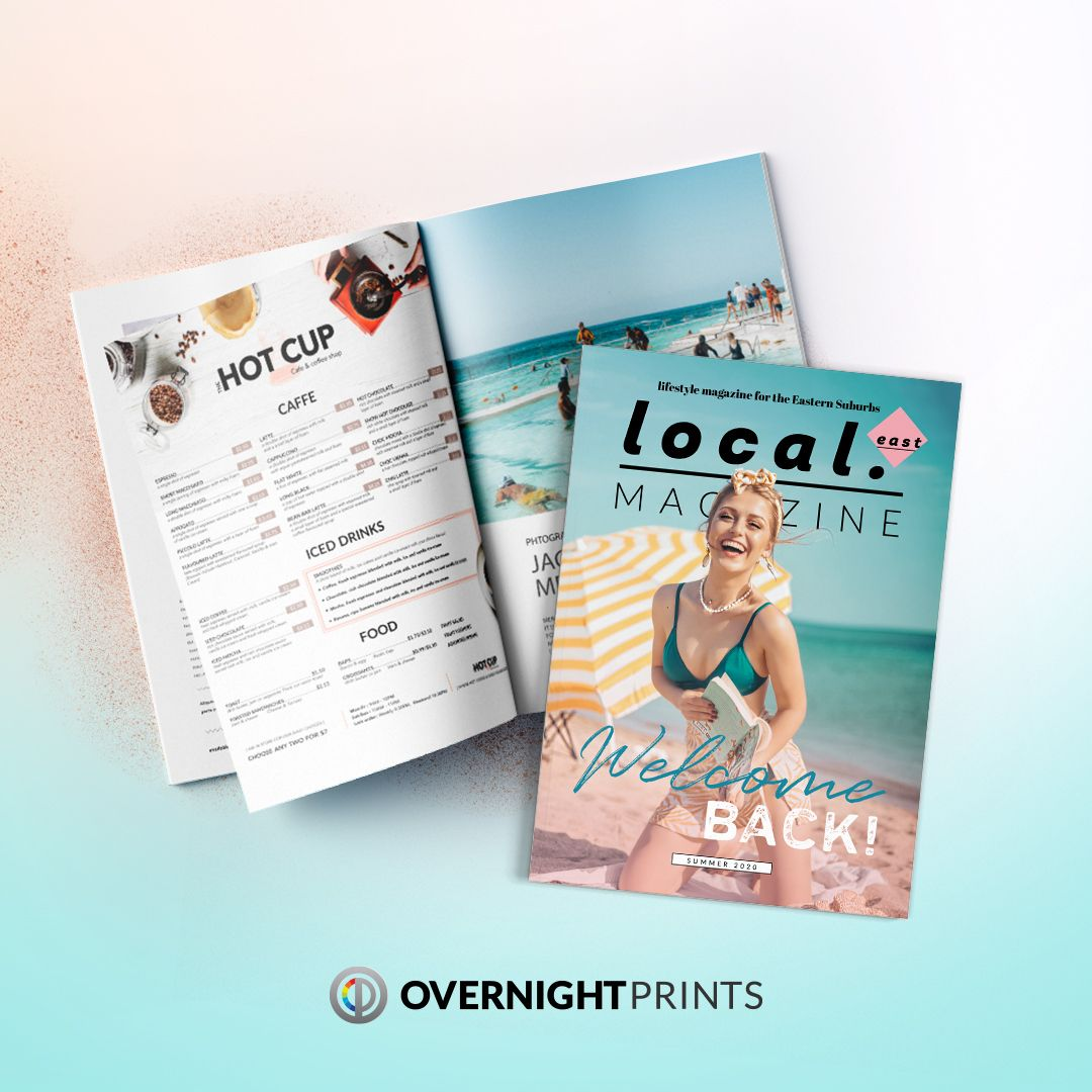 Booklet Printing Booklets Lowest Prices Guaranteed In 2020 Booklet Printing Booklet Overnight Prints
