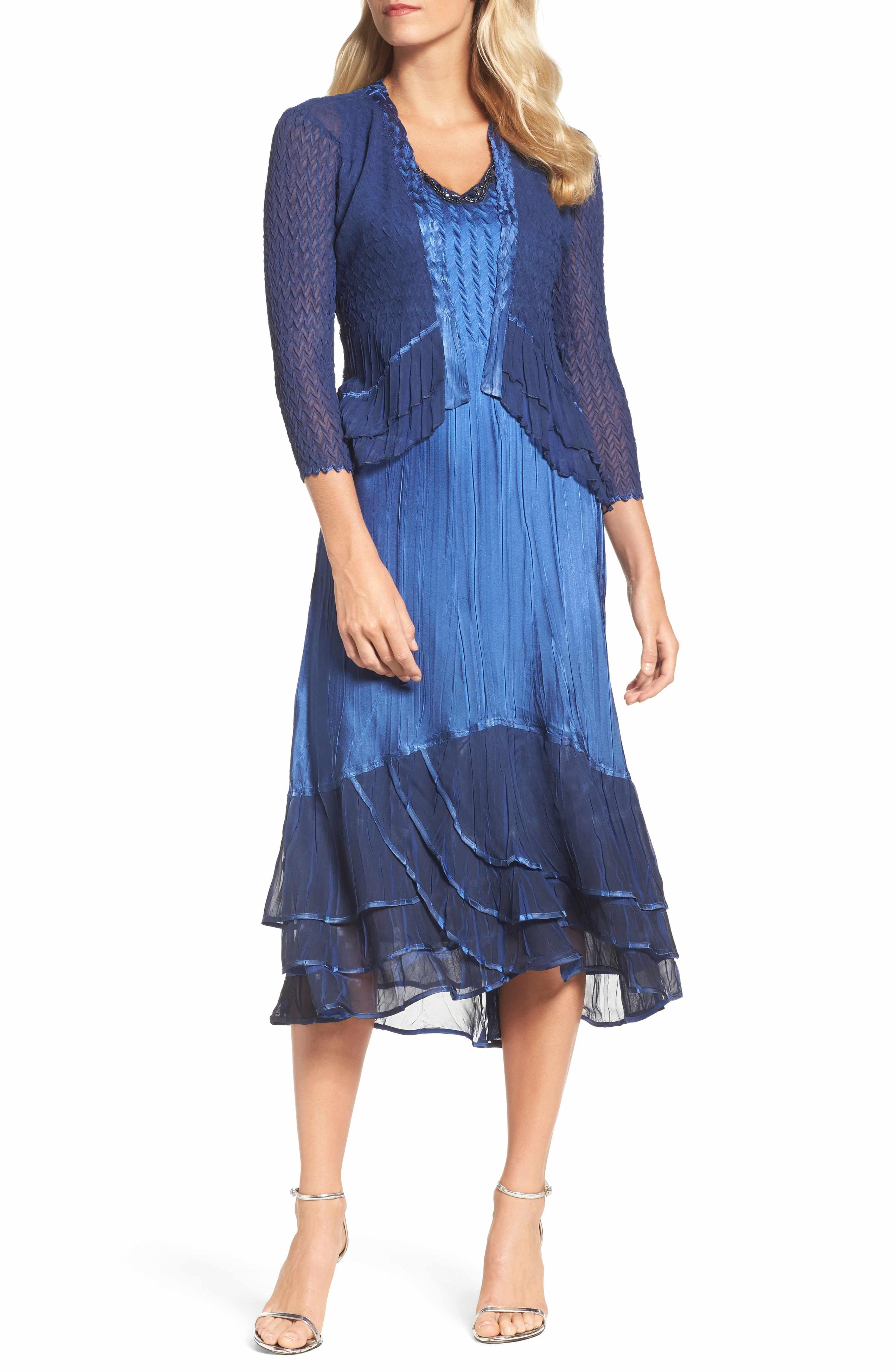 Komarov Plus Size Dresses Nordstrom   Huston Fislar Photography
