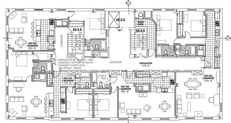 Island resort suite floor plans more information about hotel island resort suite floor plans more information about hotel lobby floor plans on the site malvernweather Images
