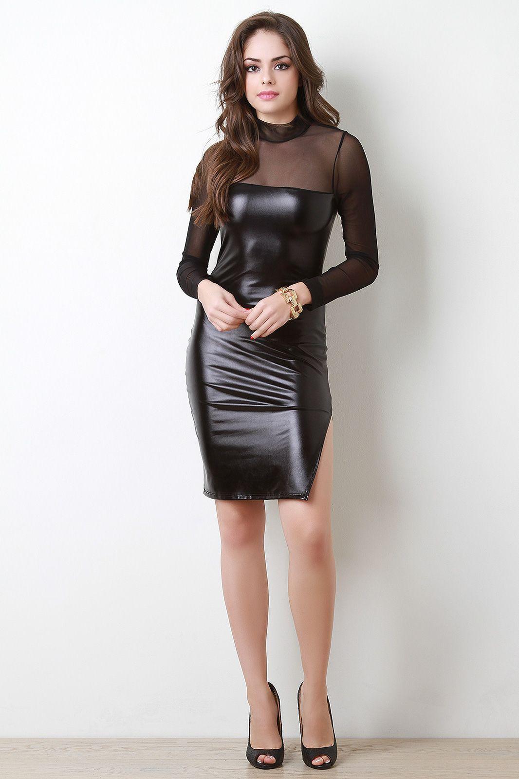 Skirt Waisted and crop top o