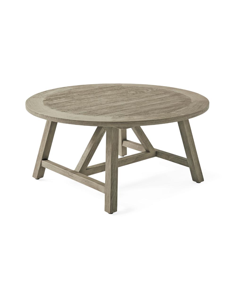 Crosby Coffee Table Vintage Grey In 2020 Coffee Table Vintage Coffee Table Outdoor Coffee Tables [ 1250 x 1000 Pixel ]