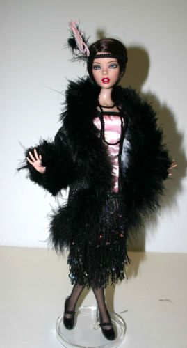 Roaring-Twenties-Flapper-Pattern-for-16-Deja-Vu-Dolls-Tonner