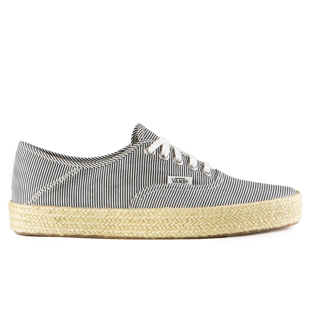2e7699840d7b89 Vans Surf Authentic ESP Womens Shoes