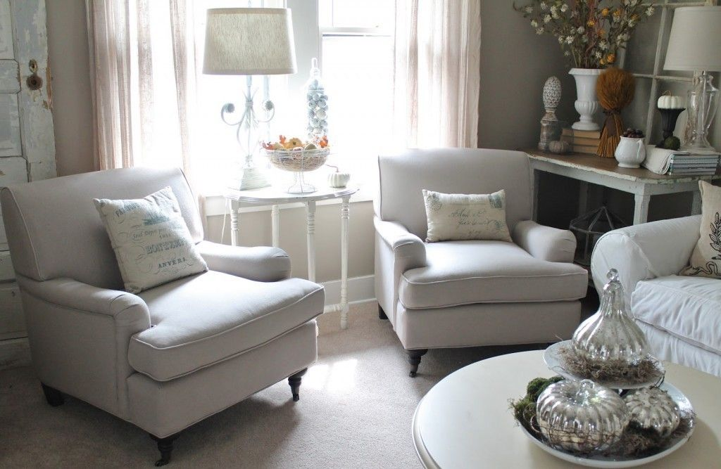 Cool Chairs For Less Living Room Awesome White Brown Wood ...