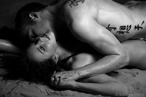 Seduce my mind and you can have my body; find my soul and I'm yours forever.