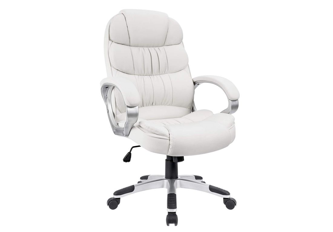 11 Best Computer Chairs Reviews And Buying Guide In 2020 Best