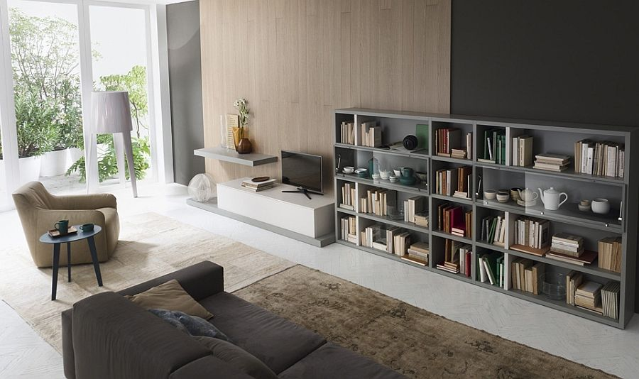 Fine Glass Shelving Units Living Room Largest Home Design Picture Inspirations Pitcheantrous