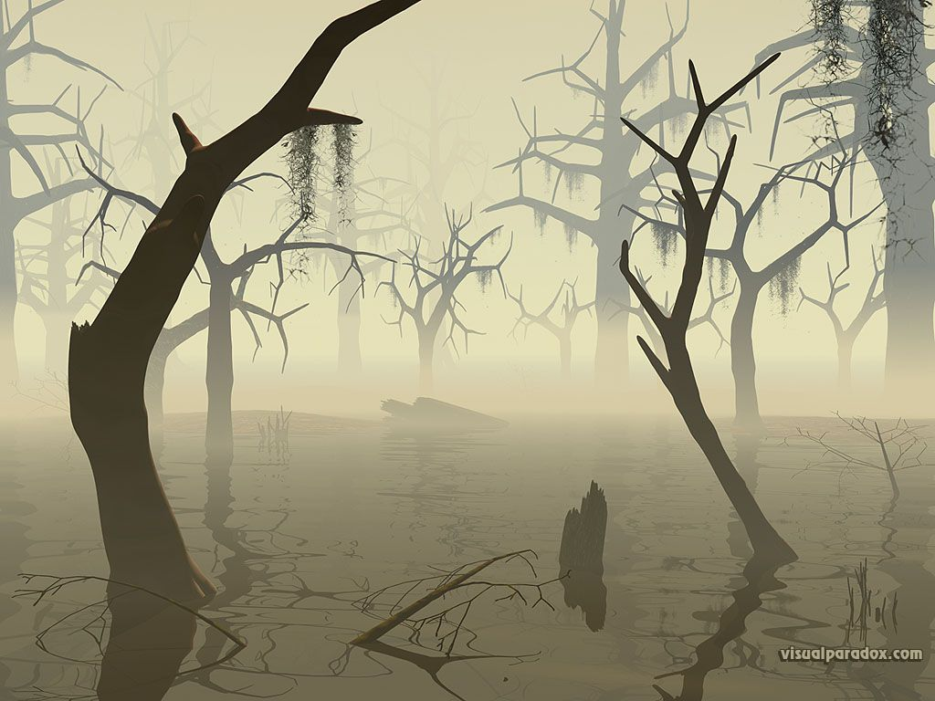 Google themes nature