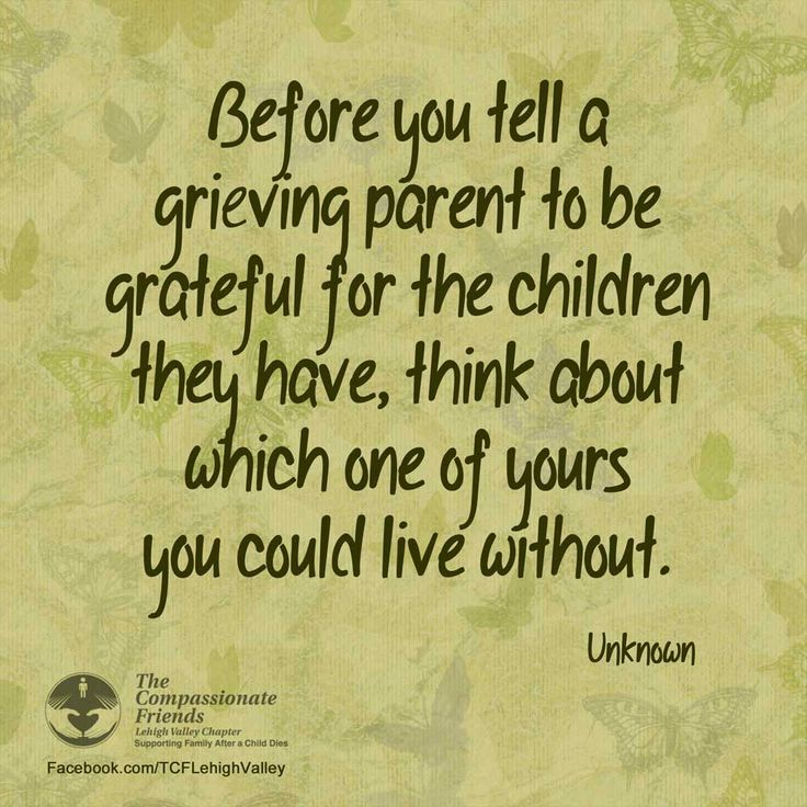 Pin By The Primrose Corner On Children Quotes Quotes Grief