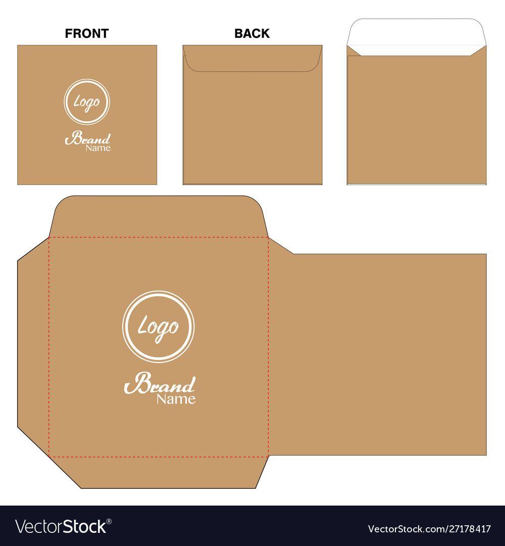 Hotel Key Card Holder Folder Package Template Throughout Hotel Key Card Template Professional Template Hotel Key Cards Card Template Note Card Template