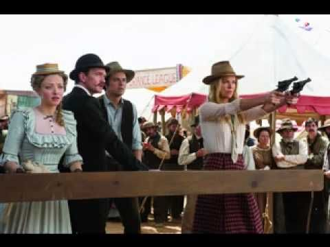 A Million Ways To Die In The West Stream Ganzer Film A Million Ways To Die In The West 2014 Complete Stream Deu