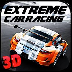 Extreme Car Driving Racing 3D Simulator Apk File Download