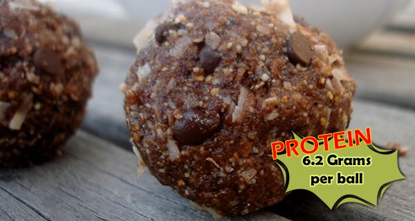 list high protein foods and snacks   protein balls recipe tweet email tweet email