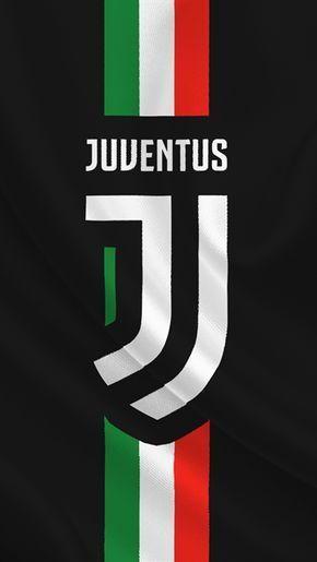 Pin Oleh Maya Gold Di Juventus Sepak Bola Sejarah Kuno Olahraga