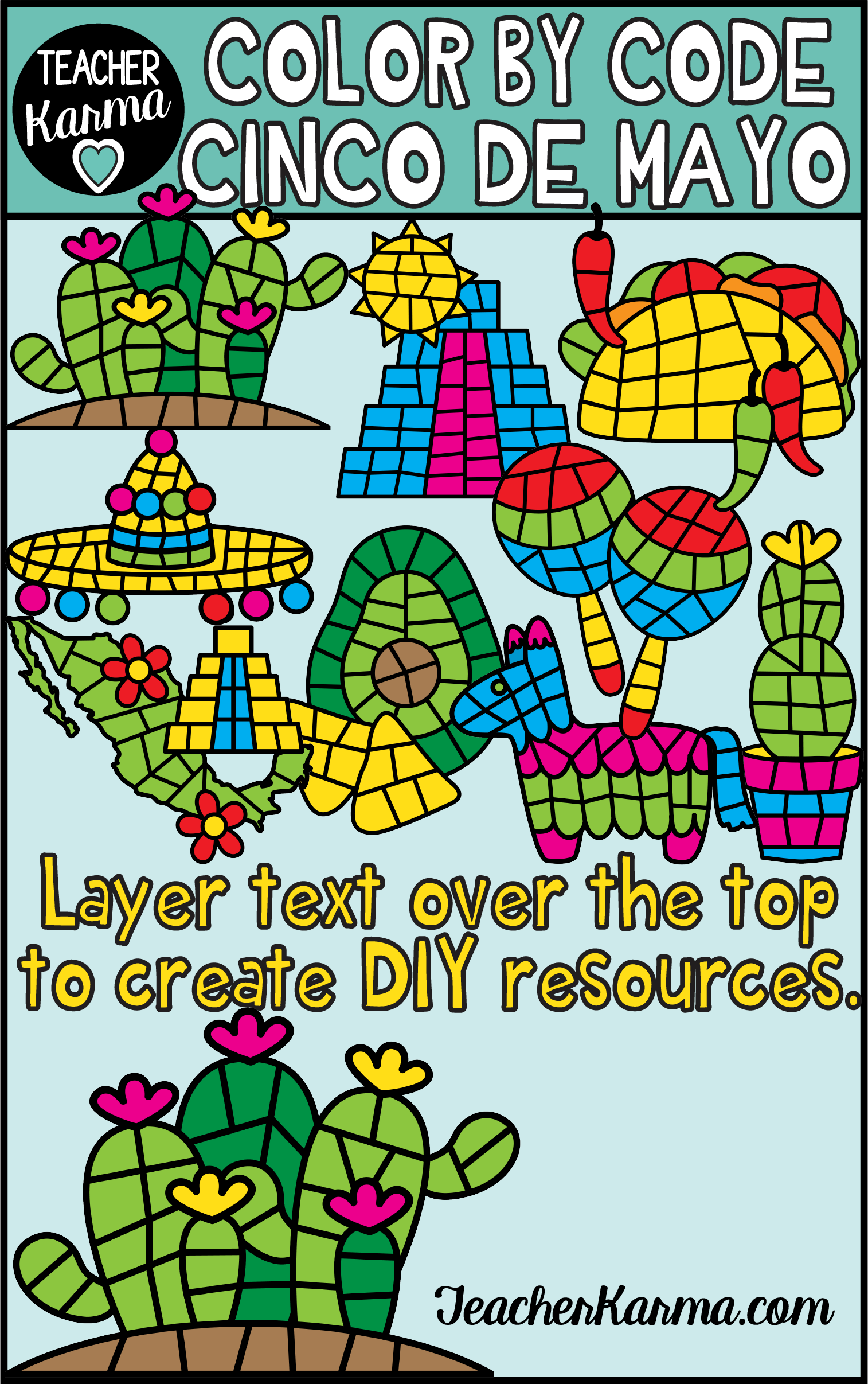 Pin On Tk Clipart For Teachers