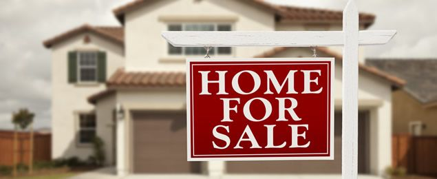 Louisville Ky Homes For Sale Sell My House Fast Real Estate
