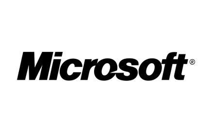 Microsoft unveils a new logo   Pixelstech.net