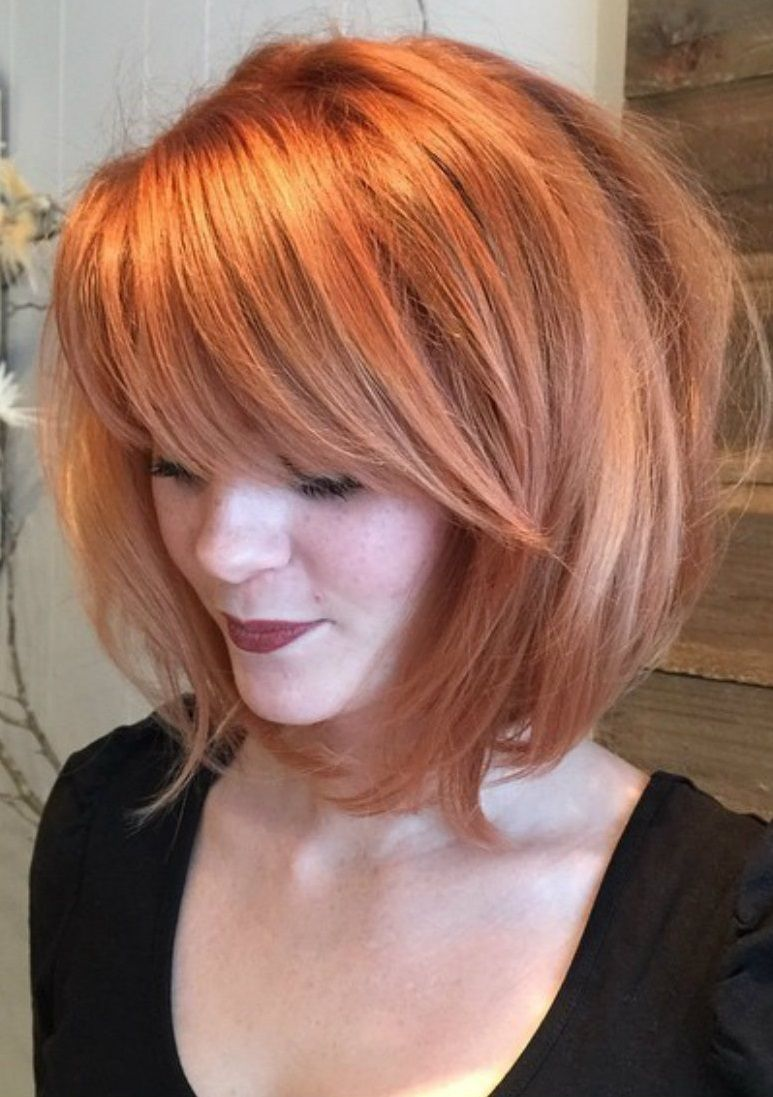 New yearus hairstyle ideas for short hair hair styles