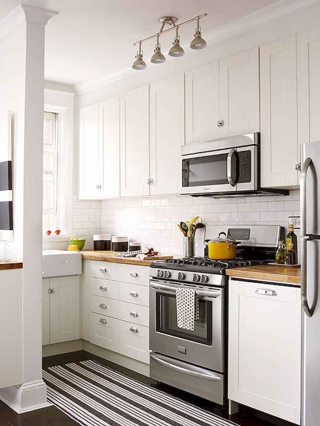 29 small apartment decorating ideas on a budget contemporary kitchen interior kitchen design on kitchen ideas on a budget id=74296