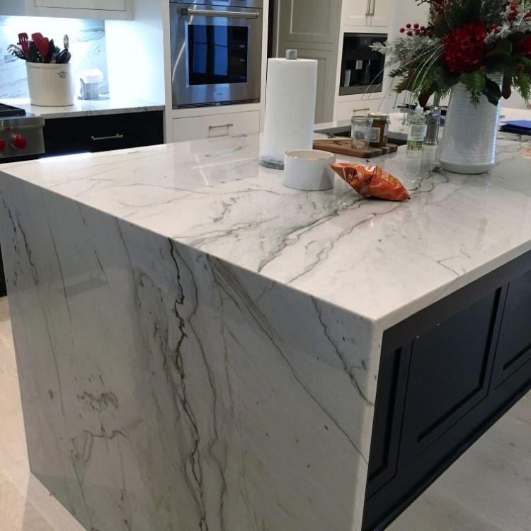 Infinity White Quartzite White Quartzite White Quartzite Countertops Quartzite Countertops