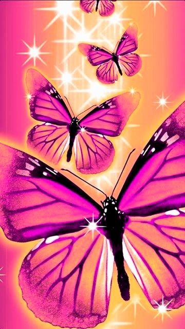 Wallpaper Butterfly Wallpaper Butterfly Wallpaper Iphone Butterfly Wallpaper Backgrounds