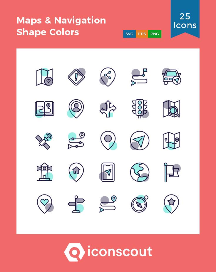 Simple Navigation Bar Icons Navigation Bar Icon Inspiration App