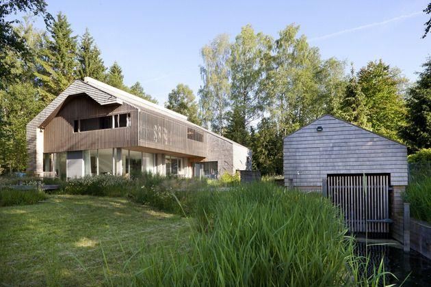 lake-house-country-japanese-aesthetics-1.jpg