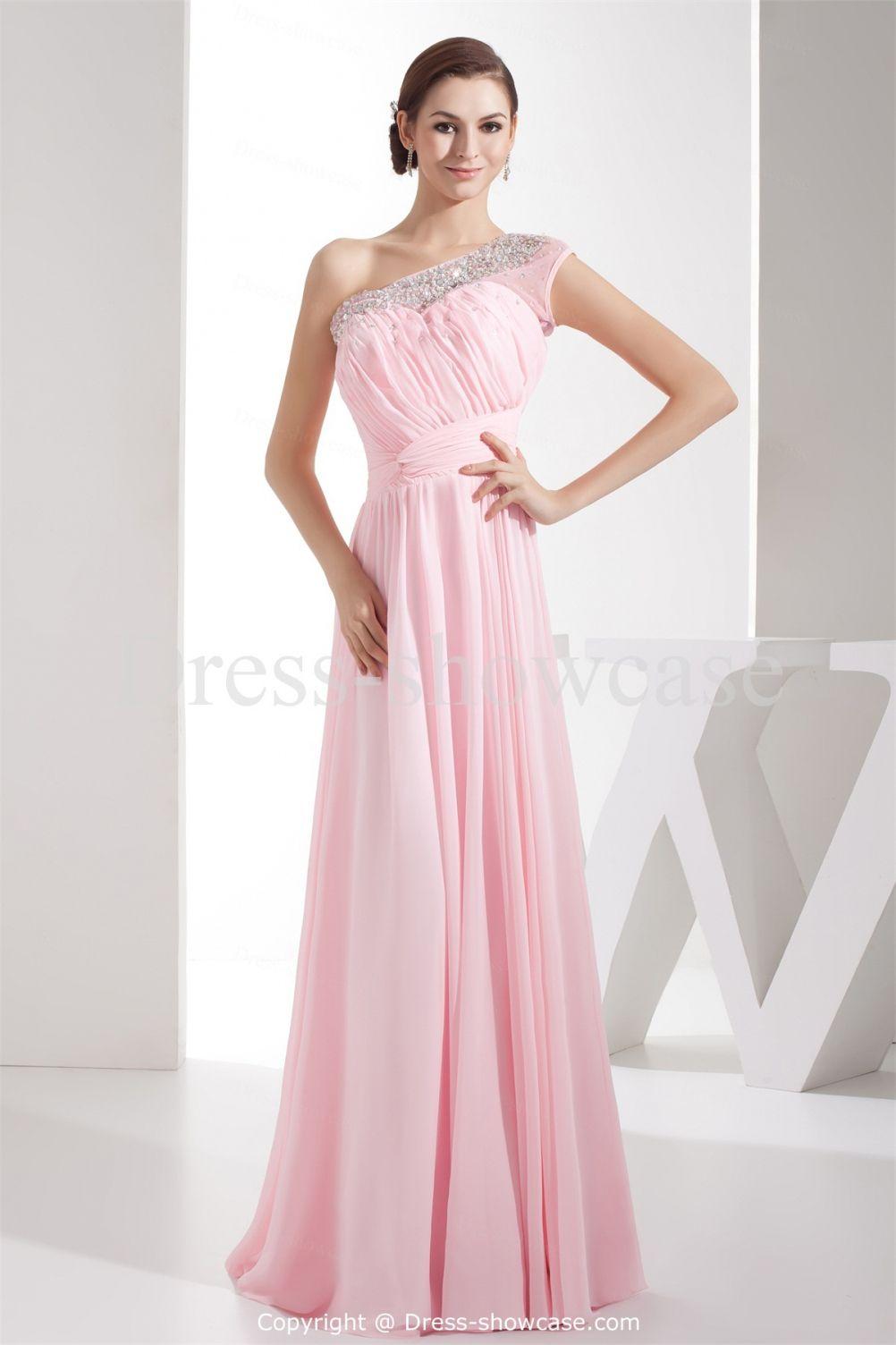 Light pink dresses for wedding wedding dresses for cheap check