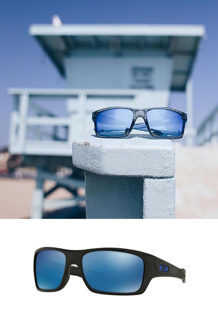 ccfade757b ... release date oakley oo9263 turbine sunglasses. sport and style  togheter. www 1d901 c7d6c