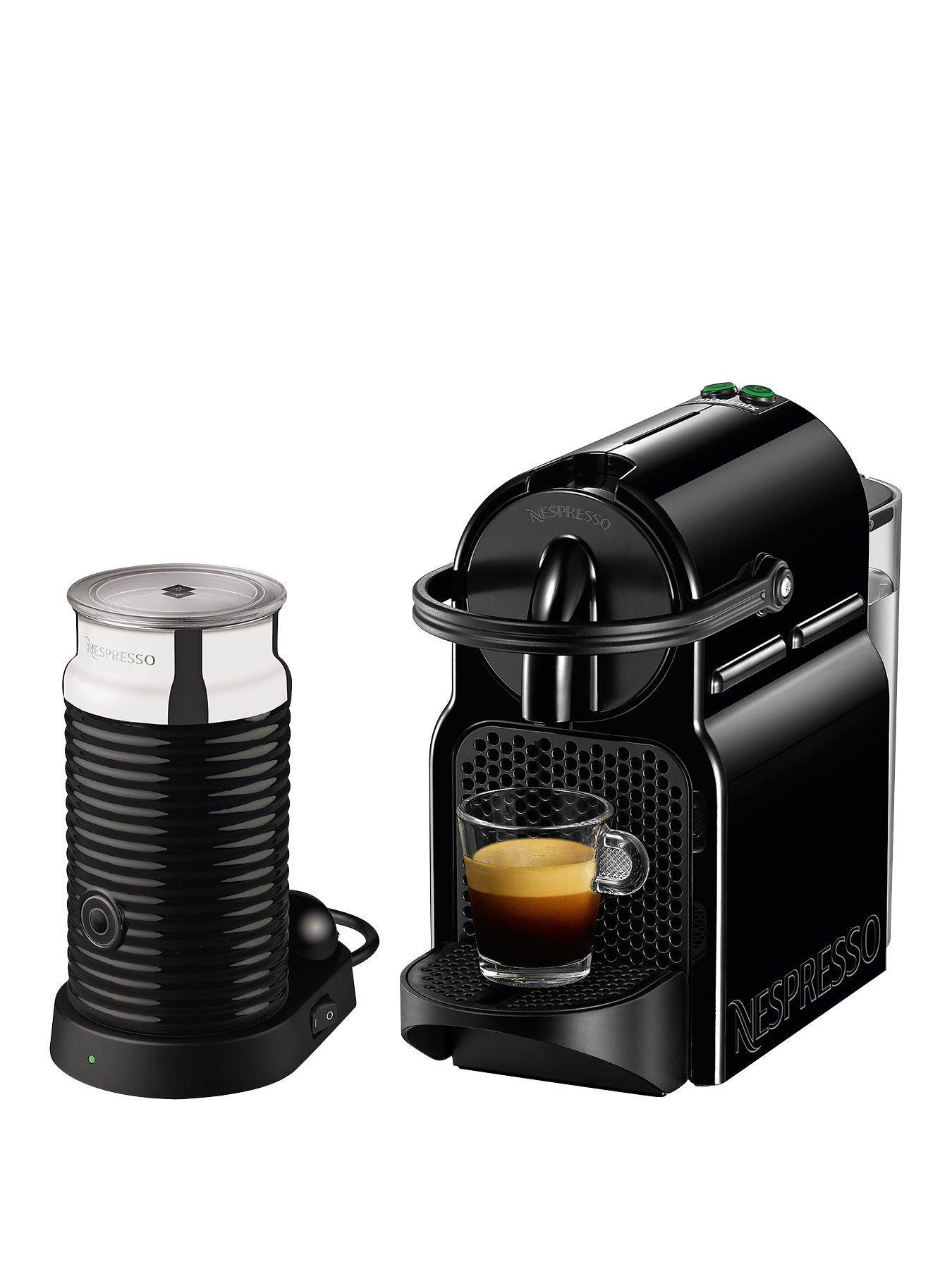 Coffee Machines Coffee Makers Very.co.uk Pod coffee