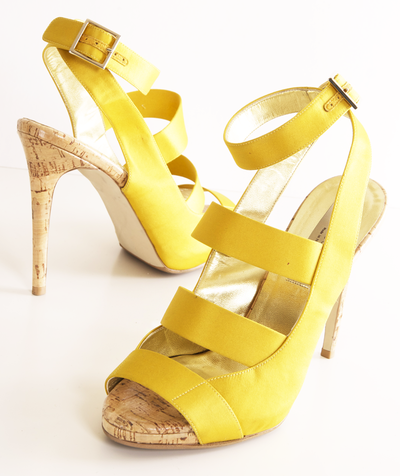 Shop Designer Clothing Bags Accessories Up To 90 Off Heels Stella Shoes Shoes