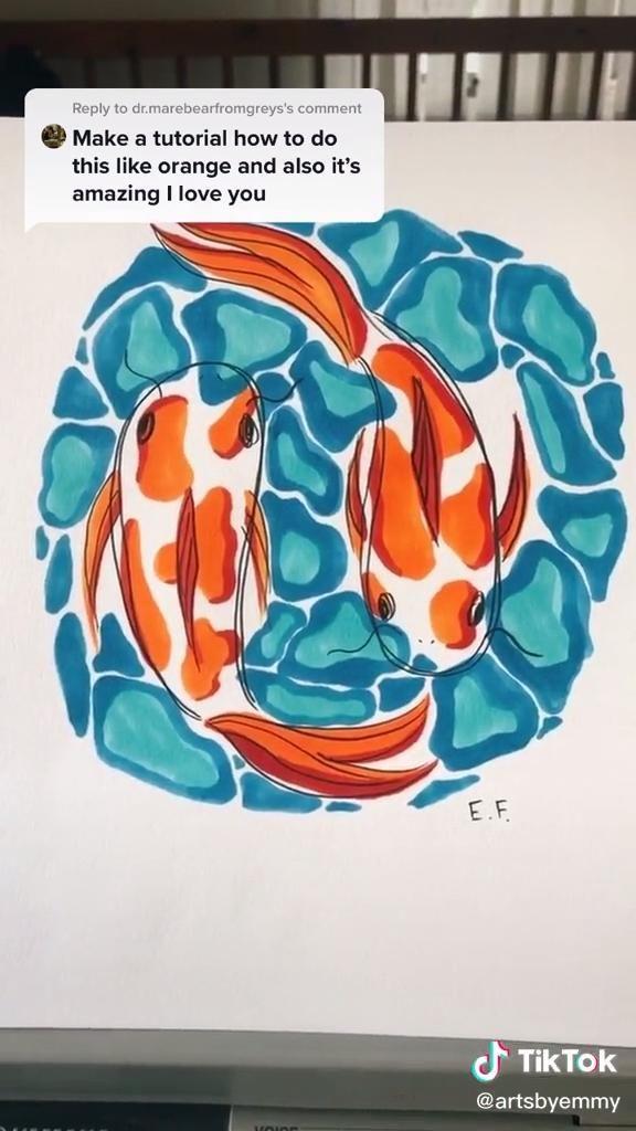 Pin By Mindy Wilkes On Art Video In 2021 Art Drawings Sandman