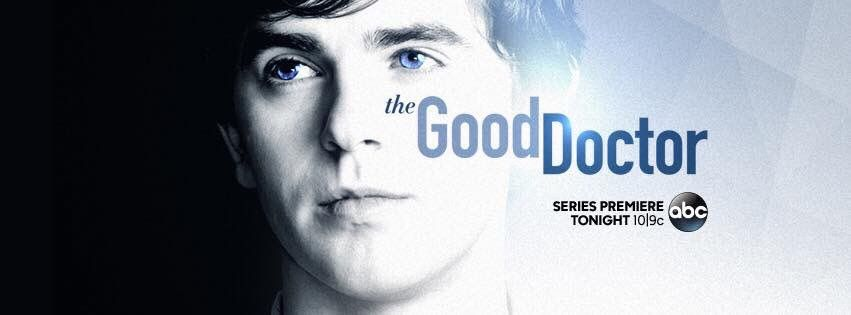 Pin By رها On I Want To See It Good Doctor The Good Doctor