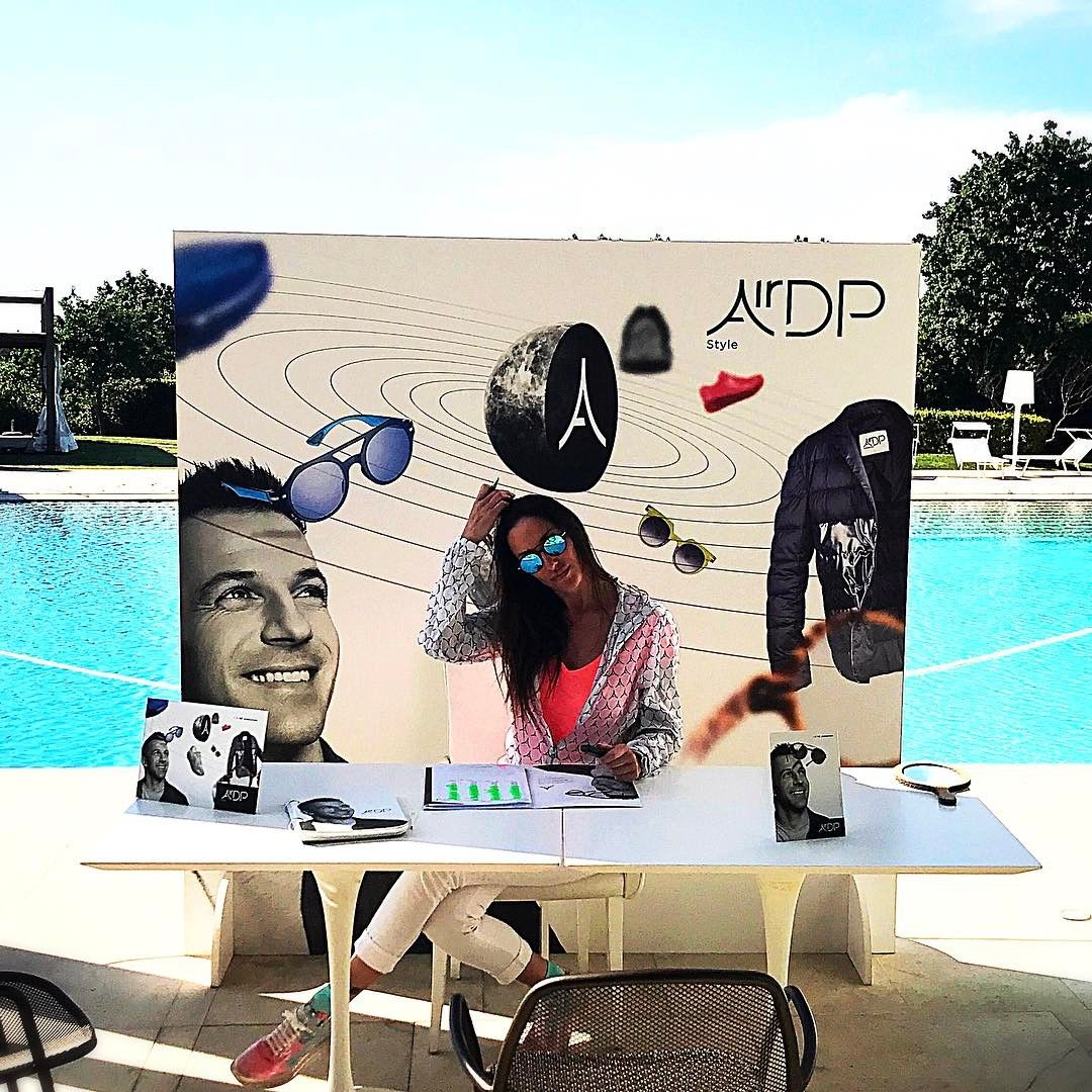 Recording Area AirDP Golf Style Cup @riviera_golf @rivieragolfresort #airdp #airdpstyle #airdpfriends #golf #competition #golcup #riviera #riccione #romagna #cup #golflife #golfaddict #sport #shoes #sneakers #glasses #sunglasses #jacket #sunnyday #spring #style #cool #look #onelove #love #loveisintheair