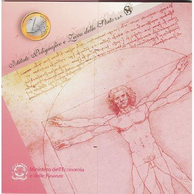 http://www.filatelialopez.com/cartera-oficial-euroset-italia-2005-p-5983.html