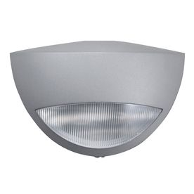 Sure lites ael2 led hardwired emergency light ael231sd products sure lites ael2 led hardwired emergency light ael231sd mozeypictures Choice Image