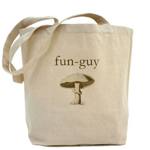library bag for the boys :)
