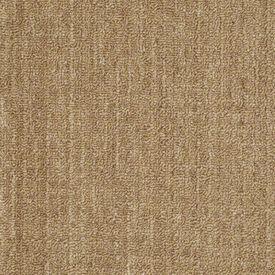 Color 00201 Old World Be My Guest Ea072 Shaw Residential Berber Carpet Georgia Carpet Industries Berber Carpet Carpet Patterned Carpet