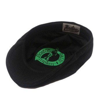 d25c554691b The Bruiser  Boston Scally Cap